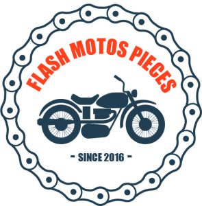 LogoFlashmotospieces