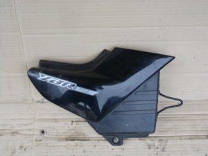 Cache latéral droit Yamaha ybr 125 5VL-F1711-00-5X