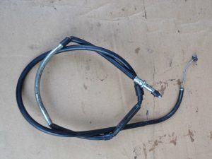 câble d'embrayage Yamaha fz6 2004 2008