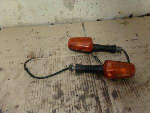 clignotant arrière Yamaha xj 600 diversion 4br 96 03