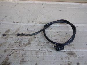Câble d'embrayage Yamaha xj xjs xjn 600 diversion 1998 2002