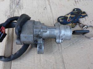 Neiman Suzuki 750 gsxr k5 2005