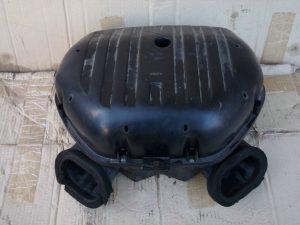 Boîte à air SUZUKI GSXR 750 K5