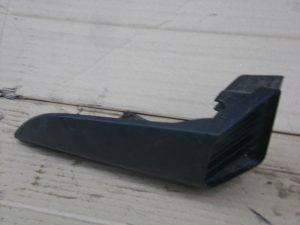 Cache latérale droit Yamaha ybr 125 5VL-F137X-00-00