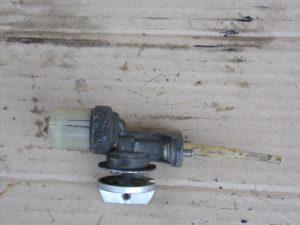Robinet Yamaha ybr 125 2004 2007