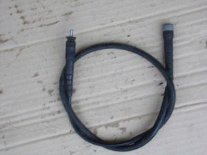 câble de compteur Yamaha 125 ybr