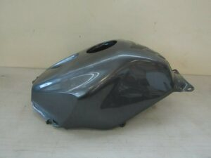 couvre réservoir pour Honda CBR 600 RR (2003/2004)