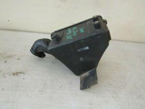 Boite à air KYMCO 125 Zing 1997 2003