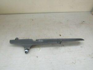 cache chaine Honda 600 cbr 2003 2004