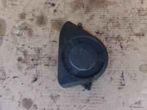cache pignon HONDA CBR 600 PC 31 1995 1998