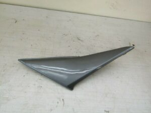 carénage sous selle gauche Honda 600 cbr 2003 2004