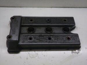 cache culbuteur Triumph 900 trident 1993 1996