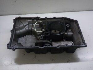 carter moteur inferieur Triumph 900 trident 1993 1996 1230038
