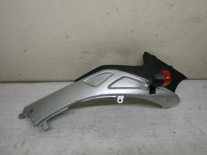 carénage latérale haut droit Kymco 125 Stryker 1999 2005