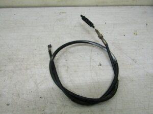 câble d'embrayage KYMCO 125 STRYKER 1999/2005