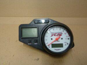 Compteur de vitesse / Tableau de bord TRIUMPH SPRINT RS 955i 38000 km