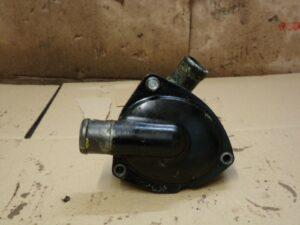 Pompe à eau Triumph 955 sprint rs 955 2001 2004